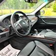 2007 BMW X5 3.0si V6 AWD (MINTY MINT!)