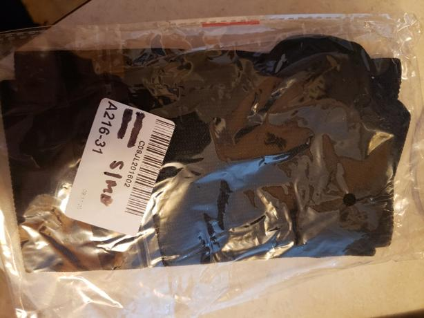 S/M Compression Stockings