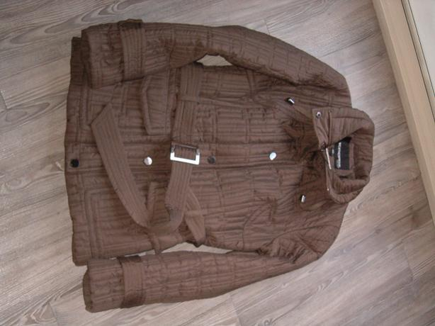 women jacket  small
