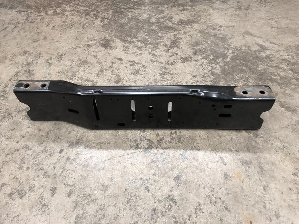 2014-2018 Ram 2500 New OEM Transmission cross member