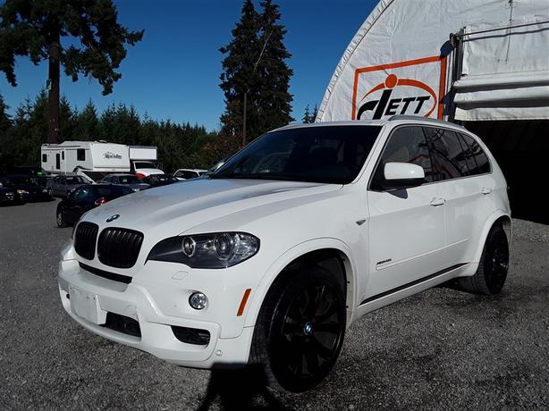 "2010 BMW X5 XDRIVE 48I  """"LIVE & ONLINE AUCTION"""""