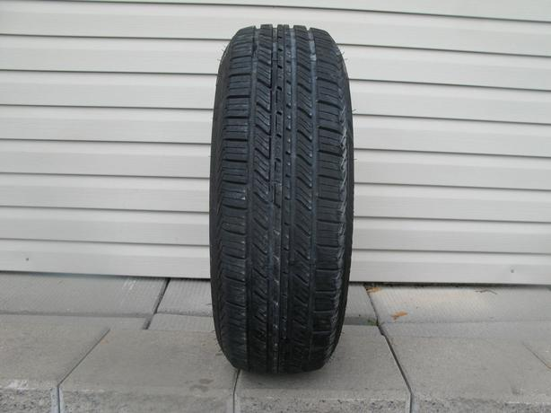 ONE (1) STARFIRE SF*340 TIRE /195/65/15/ - $40