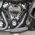 2020 Harley-Davidson FLHTK - Ultra Limited
