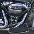 2019 Harley-Davidson FLHR - Road King