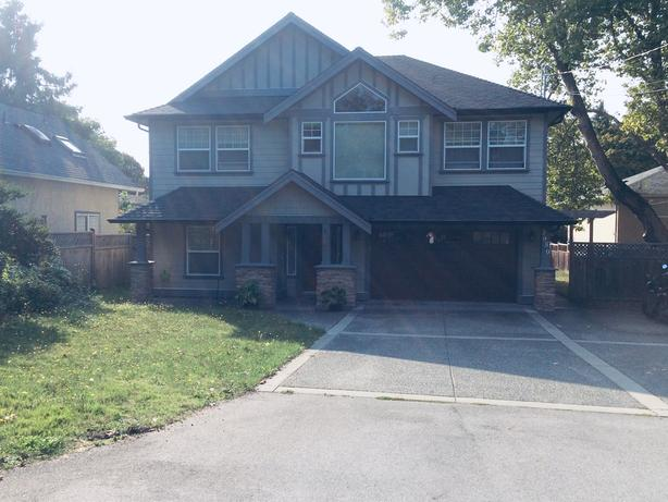 Room Available Feb 1 - Beautiful Home - Great Location