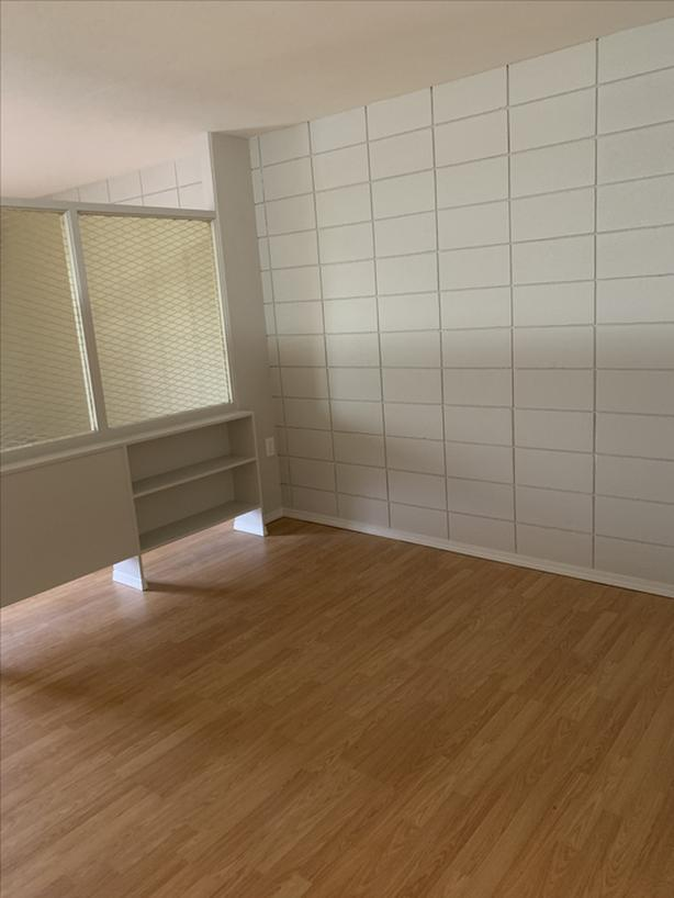 1 Bedroom Studio Suite Available November 1st