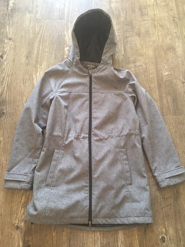 Winter/Fall Jacket