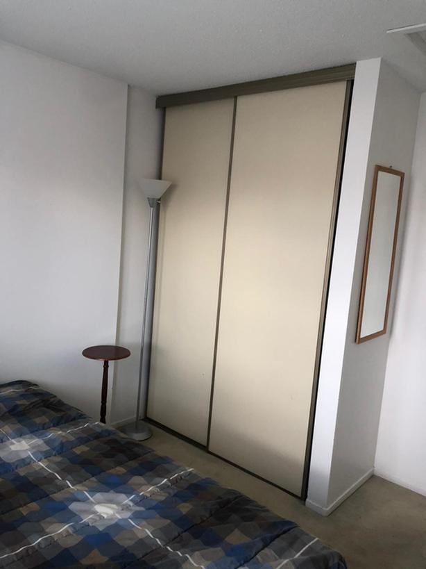 Room available in Kanata
