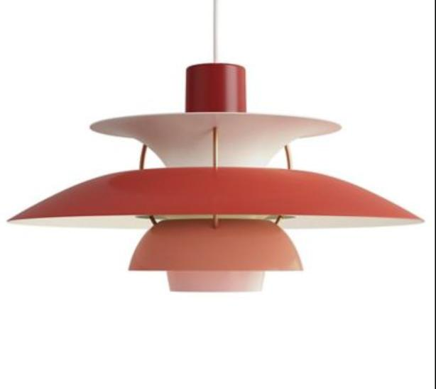 Looking for Mid Century Modern Lights