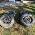 225/60r17 winter tires
