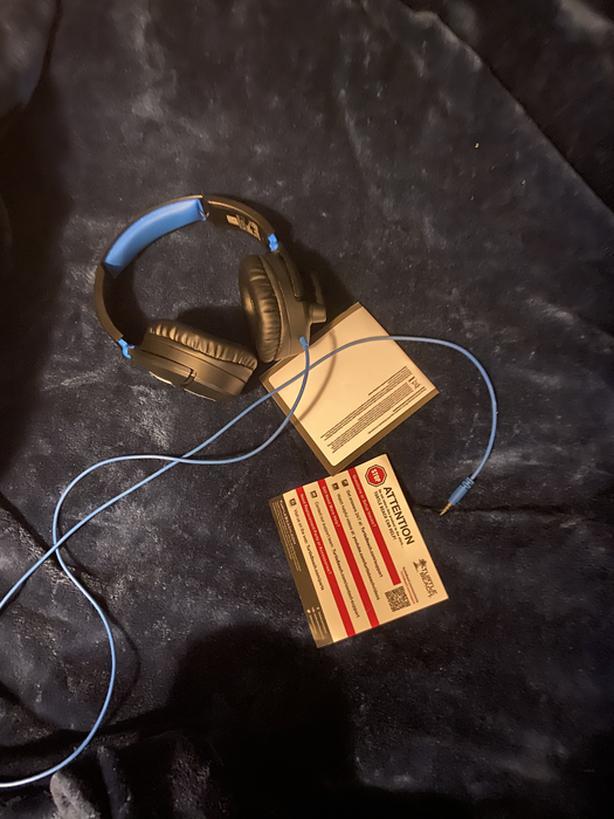 Turtle beach headset. 40$$$$