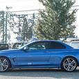 Used 2014 BMW 435i M Performance II Low Kilometers Convertible