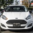 Used 2019 Ford Fiesta SE No Accidents Remote Start Hatchback