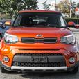 Used 2019 Kia Soul EX Heated Seats and Steering Wheel Hatchback