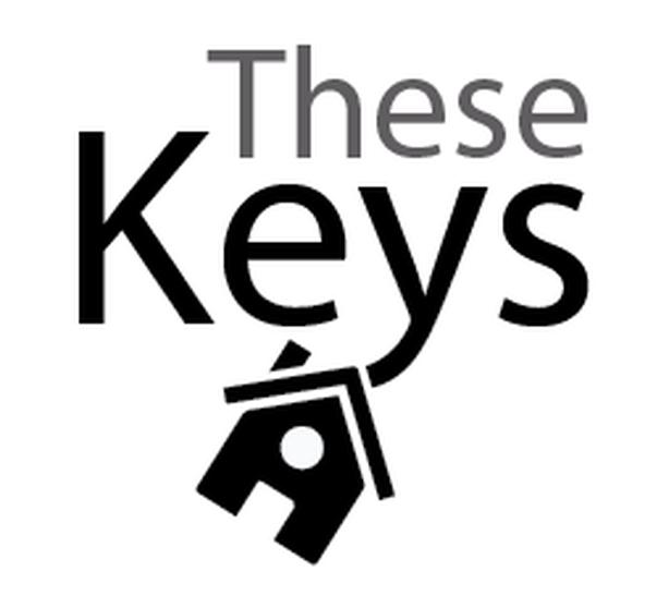 TheseKeys - Full management of your vacation home - 1st month free