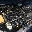 2007 Ford Focus ZX5 Hatchback - SALE PRICED!