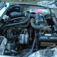 Renault R5 Le Car