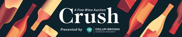Crush Online Auction