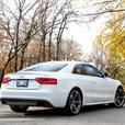 2016 Audi S5 Technik Plus - Sport Diff, Carbon, B&O, Warranty