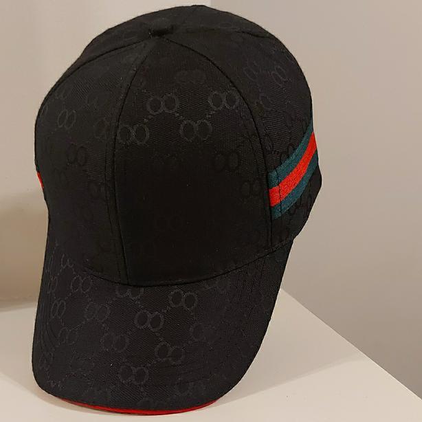 New fashion hat Brand new