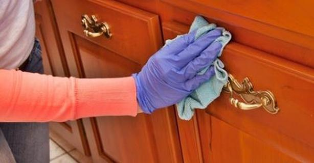 Recherche Dame Pour Ménage Résidentiel 4 hrs par Jours