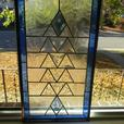 ESTATE STAINED GLASS