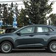 Used 2020 Hyundai KONA Preferred No Accidents SUV