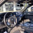 Pre-Owned 2017 BMW 7 Series 750i xDrive M Sport DVD Exec AWD 4D Sedan
