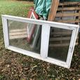 Used Window 36 x 70