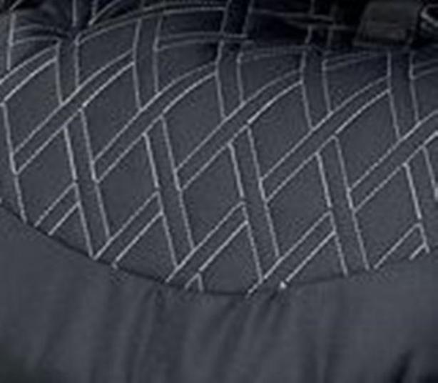 Peg perego SIP 30/30 Car Seat fabric