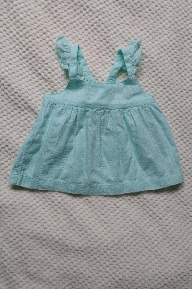 BabyGap 3-6M Dress