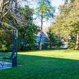 3+1 Bdrm 1.5 Bth Bungalow on Large Lot only 1 Hour from Ottawa
