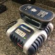 Mastercraft cordless powerXchange drill