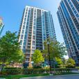 2204-5 Micheal Power, Toronto MLS Real Estate Listing