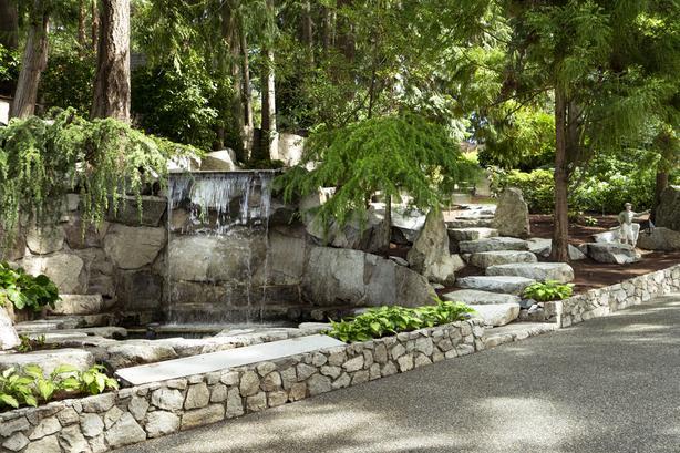 Landscape Maintenance Position Victoria, BC!