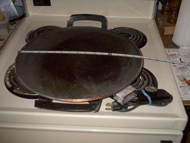 Tabletop / Countertop appliances