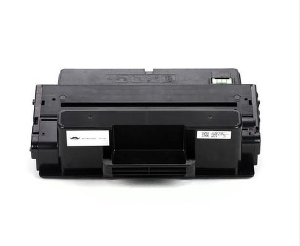 Samsung MLT-D205L Compatible Toner Cartridge High Yield 5000 Pages