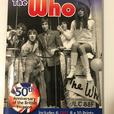 The Who 50th Anniversary of British Invasion by Unknown
