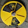 DeWalt Pressure Washer & Surface Scrubber - $550