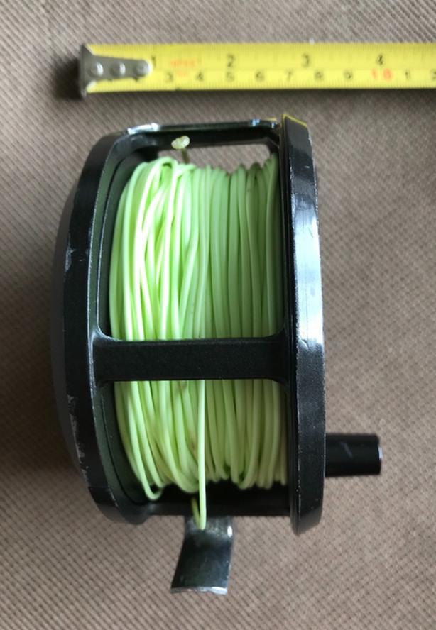 Spey Gear from $10
