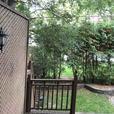 Ideal location! 3 bedroom Lower Duplex in Monkland