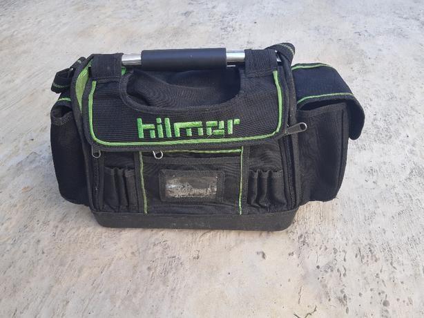 Hilmar tool bag