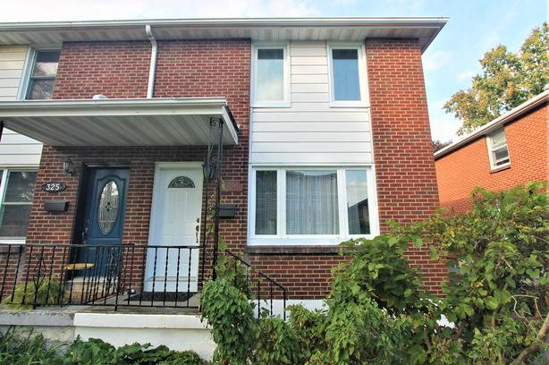 TEAMTRAN.CA – BEAUTIFUL 3 BEDROOM SEMI-DETACHED HOME FOR SALE – OVERBROOK