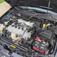 2005 Nissan Sentra 1.8 Special Edition