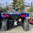 2020 POLARIS SPORTSMAN 450 HO EPS ATV