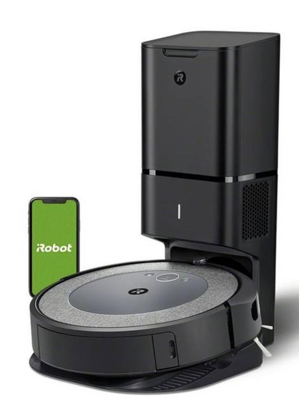 Roomba i3 Plus- Brand new!!