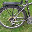 Norco Carrera Bike For Sale