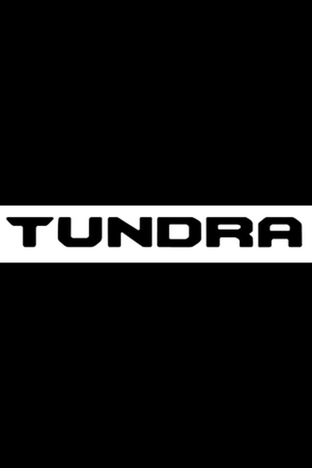 WANTED: WANTED: toyota tundra