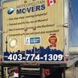 Special Moving Deal 5% off Our Normal Prices -Metropolitan Movers