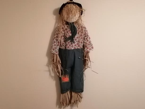 "Halloween ""Spooktacular"" Decorations-$30 Or Best Offer"